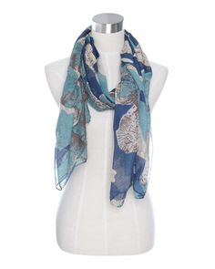 Romy  - SCARF, 1333A-344AS, $12.48 (http://www.romystyle.com/scarf-1333a-344as/)