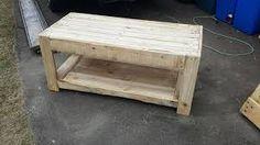 Картинки по запросу pallet  table