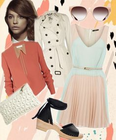 Created with love from the pins of top pinner @satsuki shibuya, using the Bazaart iPad app http://www.bazaart.co