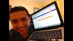 Google Analytics; Informes, flujos y vistas en tiempo real |Tecnología