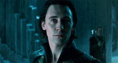 Which Tom Hiddleston Character Are You Based On Your Zodiac Sign