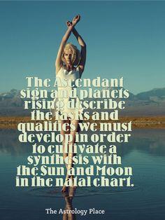 Ascendant, Sun and Moon. Neptune In Scorpio, Venus In Gemini, Jupiter In Libra, Scorpio Moon, Pisces, Chiron In Aries, Ascendant Sign, Leo Rising, Palm Reading
