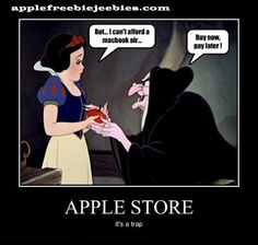 Snow White and the Seven Dwarfs memes; Funny jokes about the Disney animated movie; Film Disney, Disney Animated Movies, Disney Animation, Disney Love, Disney Magic, Snow White Witch, Snow White 1937, Disney Villains, Disney Characters