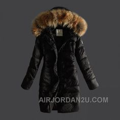 http://www.airjordan2u.com/2016-discount-moncler-down-coats-long-women-black-274691.html 2016 DISCOUNT MONCLER DOWN COATS LONG WOMEN BLACK 274691 Only $158.00 , Free Shipping!