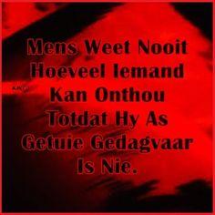 Afrikaans Quotes, Kwazulu Natal, Encouragement, Van, Twitter, Movie Posters, Film Poster, Vans, Billboard