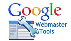 Blogger 2014: How to Submit Blog to Google Webmaster Tools
