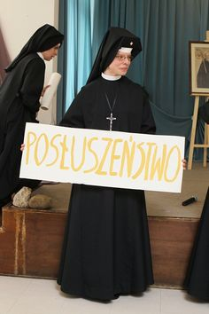Congregation   of the Sisters of Our Lady of Loreto   03-717 Warsaw