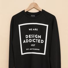 We Are Designaddicted . Spring & Summer Collection 2013 by DESIGNADDICTED , via Behance