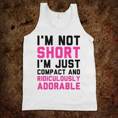 @Tyler neves ...we need to find this shirt in the female and male version!! :)