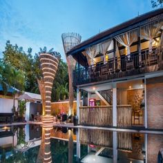 www.suorkearboutique.com Hotel in #Siem_Reap_Cambodia_Angkorwat  #Boutique_Hotel #Best_Location