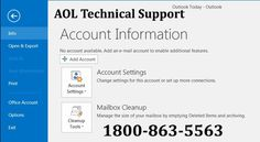If they face some error while following the instructions then they can reach out us on #AOLCustomerServicenumber +1-800-863-5563 to resolve their all technical issues where our technicians will assist them 24x7 online. #AOLCustomerService +1-800-863-5563 #AOLCustomerCare #AOLCustomerServiceNumber #AOLTechSupport #AOLCustomerCareNumber 1800-863-5563 #AOLCustomerSupport #AOLEmailSupport #AOLSupport #AOLSupportPhoneNumber #AOLEmailCustomerService Read More Here: https://goo.gl/VvmW8s