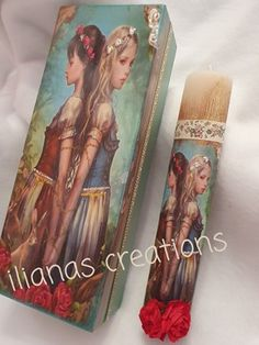 Easter, Princess Zelda, Fictional Characters, Shirt, Dress Shirt, Easter Activities, Shirts, Fantasy Characters