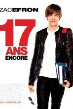 17 again full movie free english