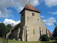 churches | NFP: Images of Cathedrals, Abbeys & Churches