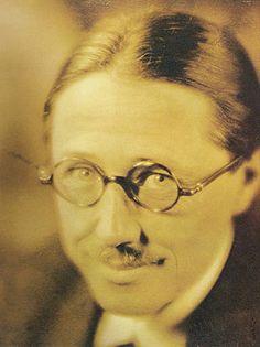Emile Ruhlmann