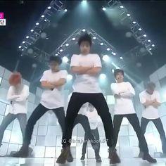 New funny bts memes jung kook 45 Ideas Taehyung, Namjoon, Jhope, Bts Boys, Bts Bangtan Boy, Btob, Bts Memes, Vixx, Taemin