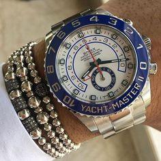 Old Watches, Vintage Watches For Men, Prime Watches, Breitling, Seiko, Audemars Piguet, Beautiful Watches, Luxury Watches, Rolex