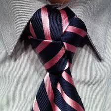 Resultado de imagem para nó em gravata