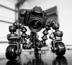 Find your smartphone flexible tripods, GoPro®/action video camera mounts, camera accessories, and more. Panning Shot, Gopro Action, Be With You Movie, Video Camera, Camera Accessories, Tripod, New Product, Cool Stuff, Awesome
