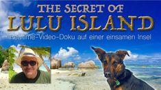 Lulu Island Video Doku