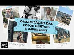 Organize sem Frescuras   Rafaela Oliveira » Arquivos » Arrumando as malas