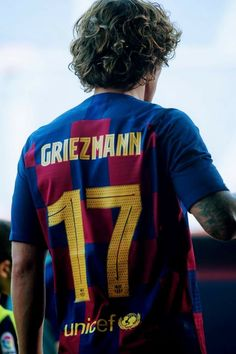 Football Love, Best Football Players, Football Is Life, Soccer Players, Cristiano Ronaldo Lionel Messi, Messi And Ronaldo, Neymar, Fc Barcelona, Barcelona Soccer