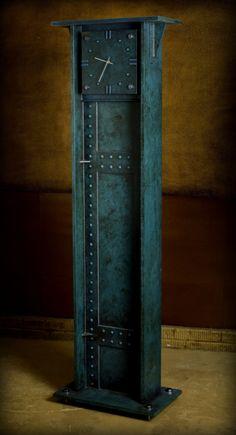 clock (blue-soft).jpg