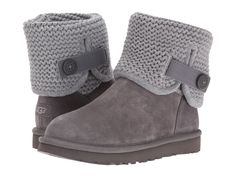 3e07dc92d4f 235 Best Shoes images in 2018   Uggs, Casual, Casual outfits