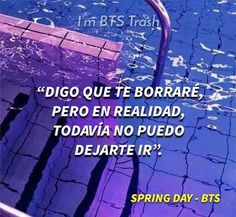 Frases Tumblr, Tumblr Quotes, Sad Quotes, Happy Quotes, Love Quotes, Inspirational Quotes, Bts Meaning, Smile Thoughts, Sad Texts