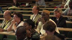 Congrès de l'AIFBD - Limoges