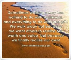 Truth Follower - Quotes with Pictures, Beautiful Thoughts, Sayings Images