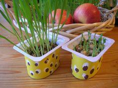 Irenen käsityö- ja askarteluideat - Vuodatus.net Fun Activities For Kids, Easter Crafts For Kids, Spring Crafts, Infant Crafts, Spring, Children, Fun Kids Activities, Easter Crafts For Toddlers, Fall Crafts
