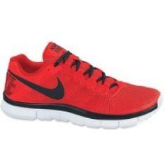 2e6ac9c50180c2 Nike Free Trainer 3.0 Multisport Shoes - Men s