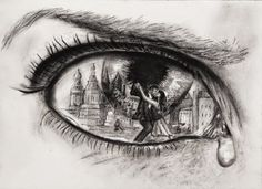 Incredibly Beautiful Drawing Idea Follow Creative Ideas For More