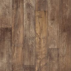 "MANNINGTON Residential: Havana A remarkably realistic 6"" distressed oak pattern, Havana features the look of reclaimed wood. Its beautifully refined graining and natural under glow offers a rustic sophistication that can compliment a wide range of looks in any home including Modern, Traditional and Rustic."