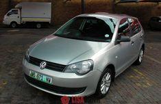 VW POLO 1.4 TRENDLINE 5DR - Lisabank Vw, Polo, Vehicles, Rolling Stock, Polo Shirt, Vehicle, Polo Shirts