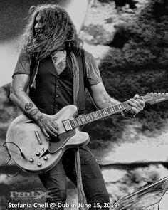 Photography Music, Jon Bon Jovi, Music Instruments, Rock, Musical Instruments, Skirt, Locks, The Rock, Rock Music
