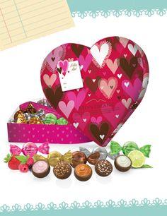 Corazón Mont Blanc. Deli, Chocolate, Chic, Cards, Sweet Love, Good Coffee, Homes, Mont Blanc, Shabby Chic