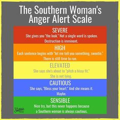 Stay alert, y'all?You can find Southern girl quotes and more on our website.Stay alert, y'all? Southern Words, Southern Girl Quotes, Southern Humor, Southern Ladies, Country Girl Quotes, Southern Pride, Southern Charm, Southern Style, Southern Living