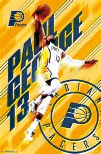 indiana pacers paul george - Yahoo Image Search Results