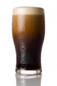 All about Oatmeal Stouts
