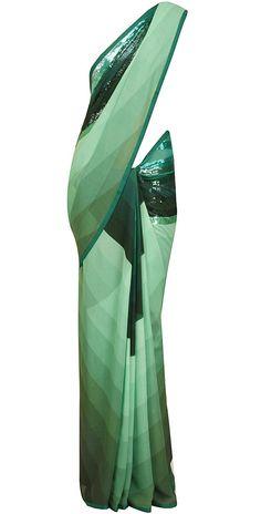 Sarees Collection 2013