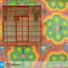 Fotaza #instaartista @jflorrrr ✨ ・・・Just a touch of color --------------------------------- Los invitamos a usar nuestra etiqueta #⃣instaartista ----------------------------------- Imprime tus fotos en materiales increíbles con Insta-Arte en: www.insta-arte.com.mx