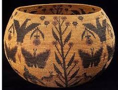 Image result for ancient indigenous australian ceramics in museums