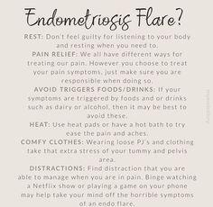 Endometriosis Quotes, Endometriosis Diagnosis, Endometriosis Awareness, Natural Remedies For Endometriosis, Facebook Engagement Posts, Endo Diet, Body Bones, Lady Parts, Health Heal