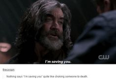 [GIF] 10x14 The Executioner's Song