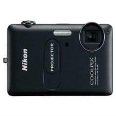 Nikon Coolpix S1200PJ [       14.1 Megapixels      5x Optical Zoom and 4x Digital Zoom      CCD Image Sensor       Free :4 GB SD Card + Camera Pouch ] [ Our Prices : Rs. 13903 ] [ You can buy here : http://www.thecameraboutique.com/Products/Anil-Radio-House-Cameras-Point--Shoot/Nikon/Nikon-Coolpix-S1200PJ/pid-2205749.aspx ]