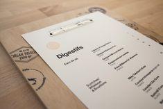 Award Winning Restaurant Menu Designs and Themes | Dzineblog360 - Design and all about it!Dzineblog360 – Design and all about it!