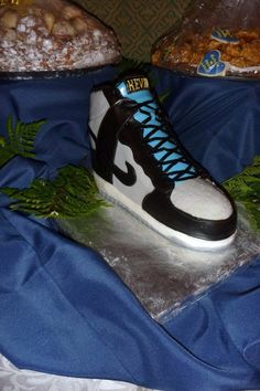Groom's Cake on June 29, 2013 at the Grand Masonic Lodge in Cockeysville, MD.  Congrats to Natalie & Kevin!