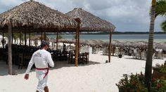Jijoca de Jericoacoara - Alchymist Beach Club - Lagoa do Paraíso - Ceará - Brasil (Fev16, by @luccks)